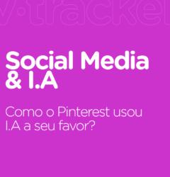 social media ia v-tracker