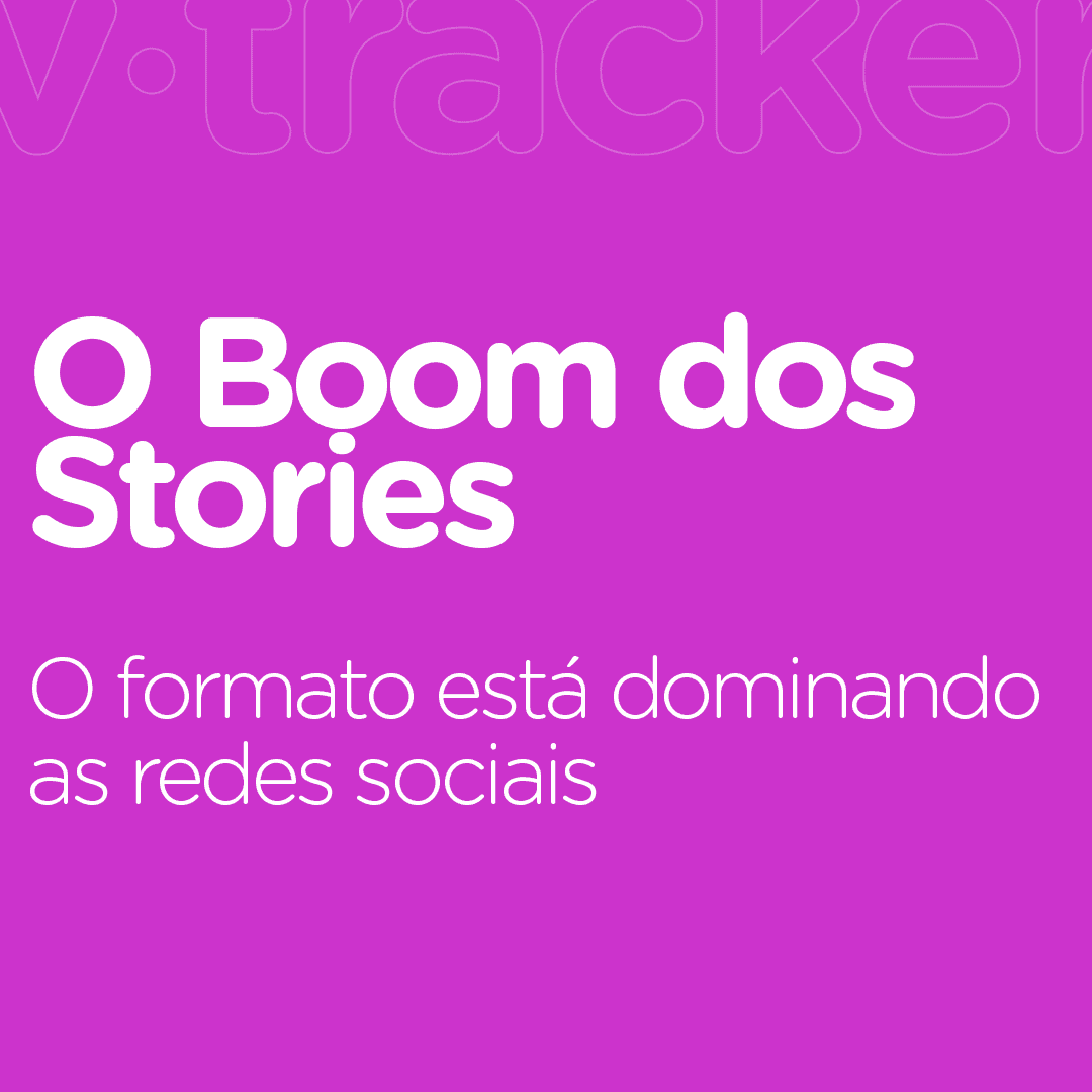 boom dos stories v-tracker