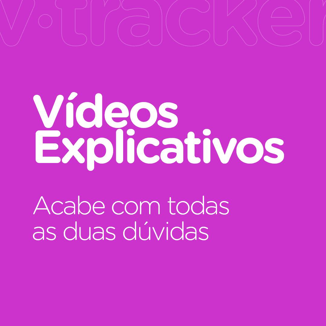 videos explicativos v-tracker
