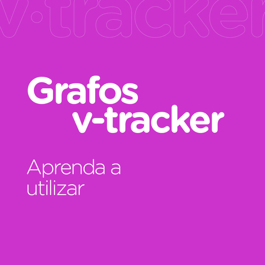 grafos v-tracker