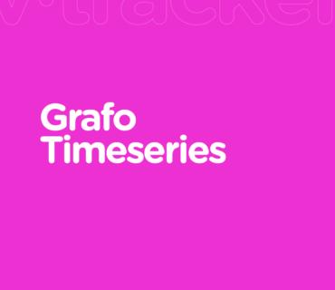 grafo timeseries