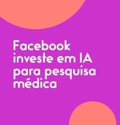 Facebook-pesquisa-médica