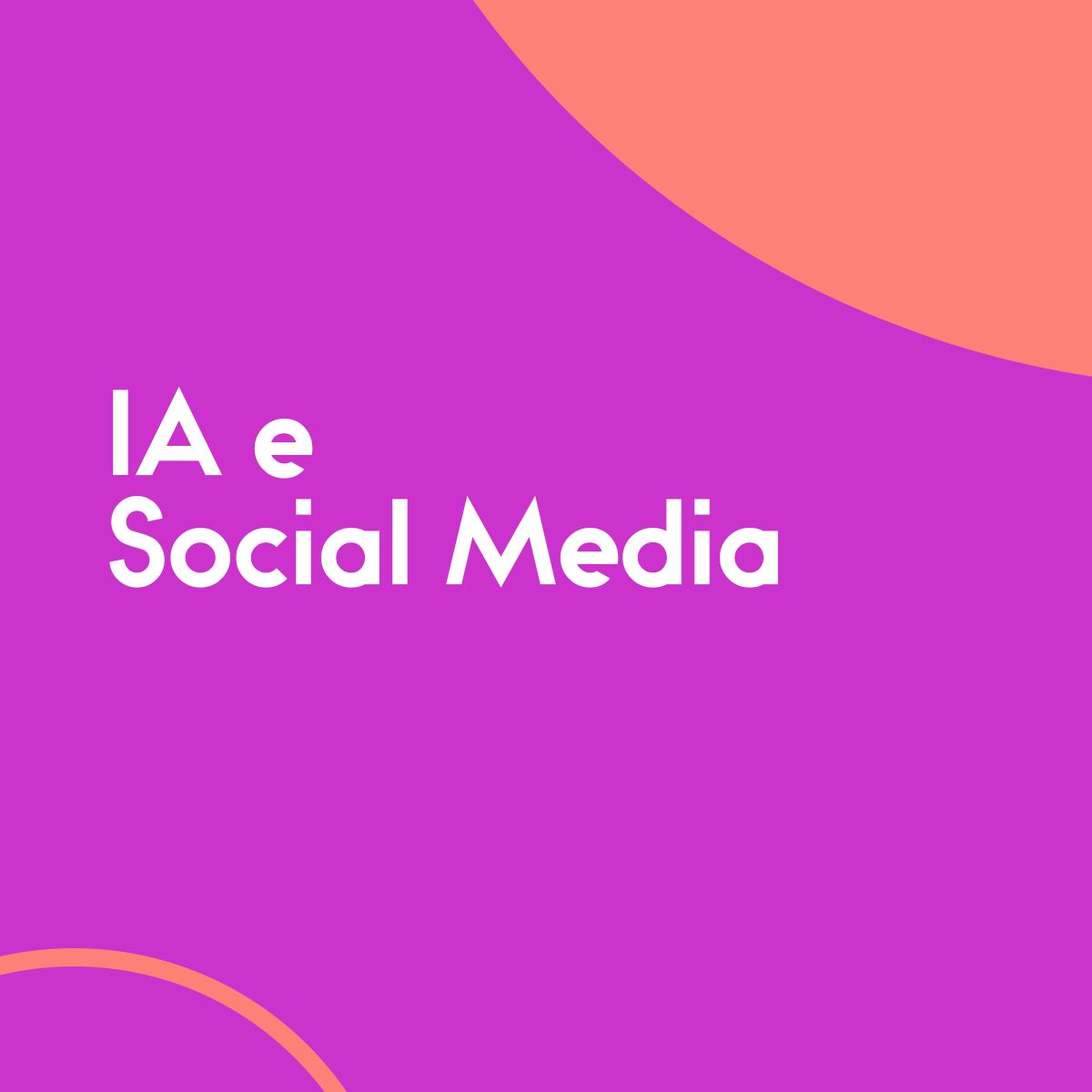 IA-e-Social-Media